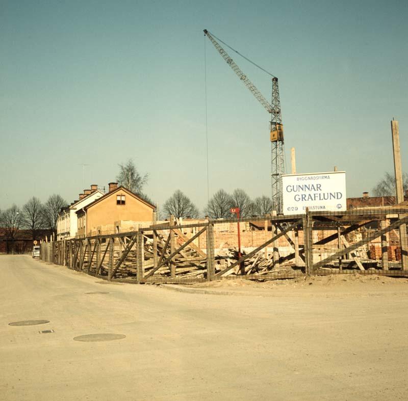 ESA_2006.jpg