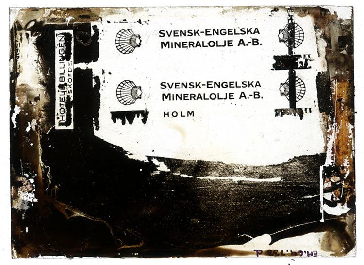 EM_64578-e__A.jpg