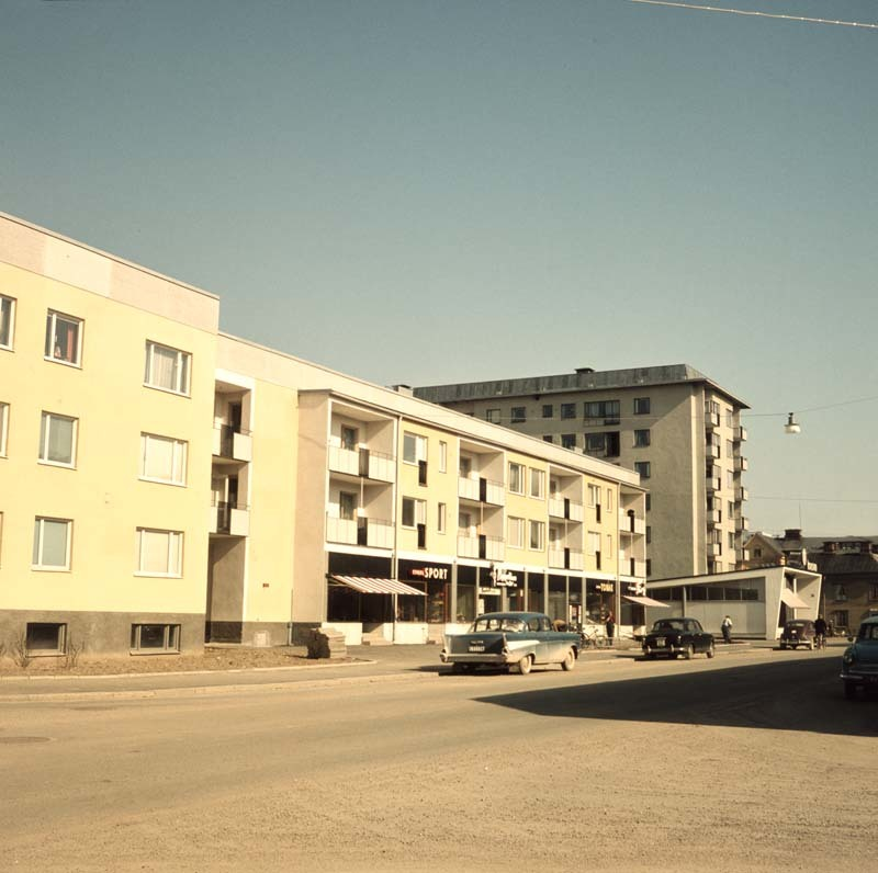 ESA_2003.jpg