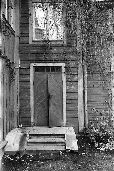 EM_1948.jpg