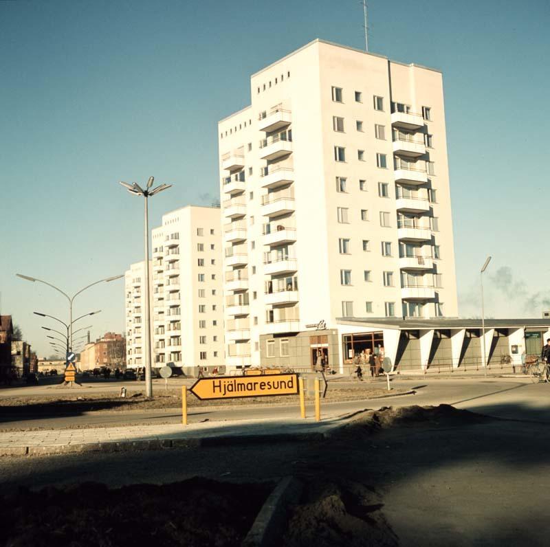 ESA_1990.jpg