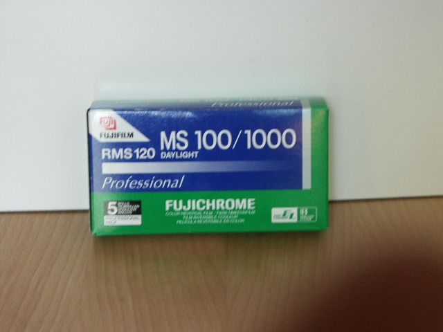 EM_64006__A.jpg