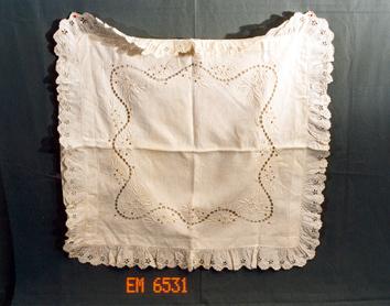 EM_6531.jpg