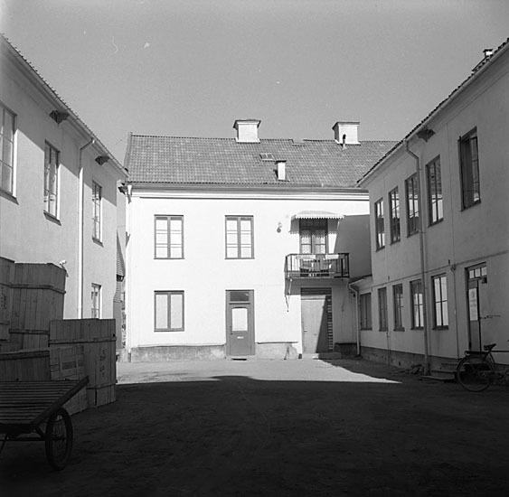 ESA_374-1.jpg