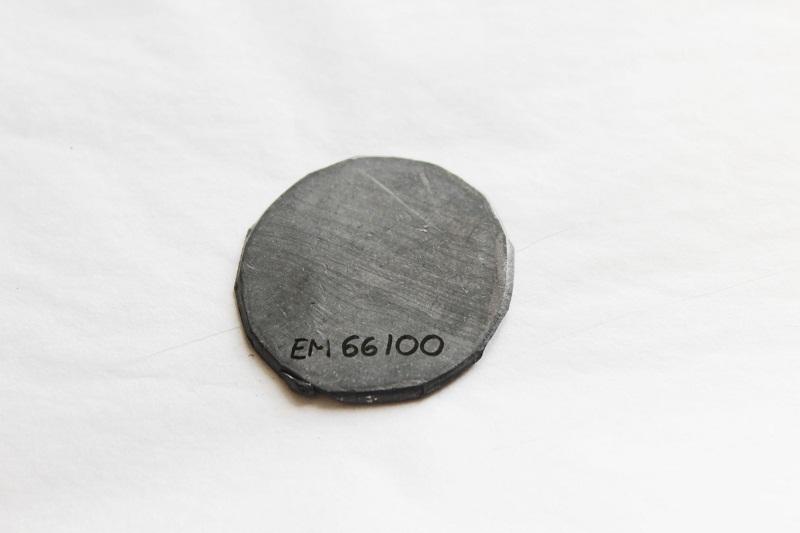 EM_66100__2.JPG