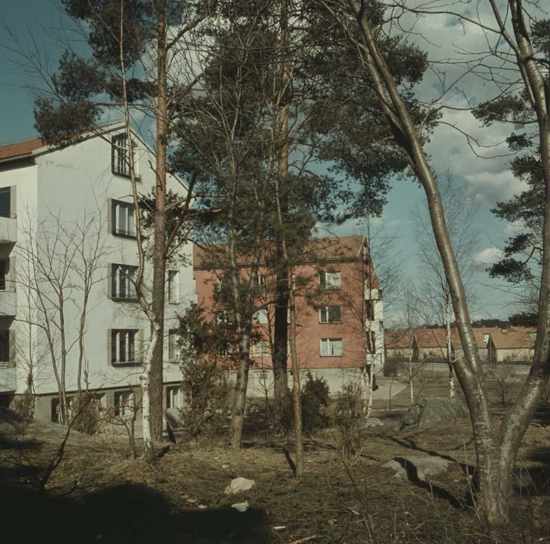 ESA_B139.jpg