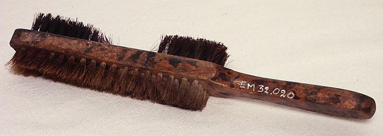 EM_32020.jpg