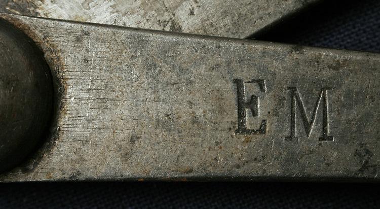 EM_33507__2.jpg