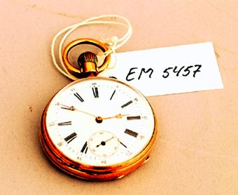 EM_5457.jpg