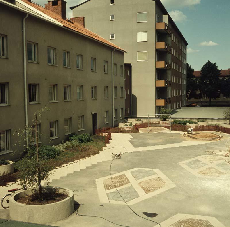 ESA_2130.jpg