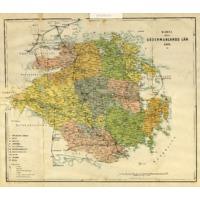 1884_Häradskarta.pdf