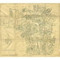 1909_Sjöling (Adresskalenderkarta).pdf
