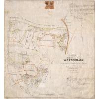 1890_ Lodén_(Västermarken)A89.pdf