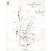 1900_Essén_(Torshälla stads östra jord)alt 1-1900.pdf